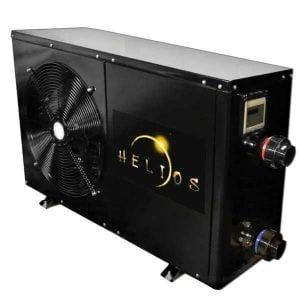 chauffe-eau-helios-opt