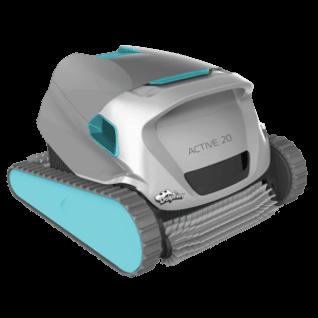 Équipement robot